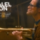 """Čet Bejker, Čak Beri, Džo Stramer i drugi u dokumentarcima 4. izdanja """"Paralelnih vizija"""" – festivala muzičkog filma"""