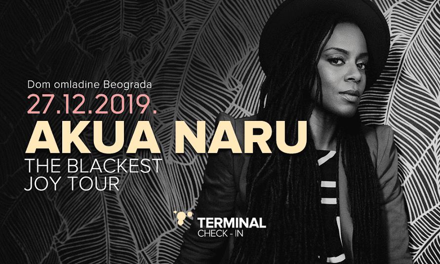 Akua-Naru-Live-Beograd-27.-Decembra-u-Domu-omladine-Beograda