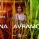 Ana Avramov sutra u beogradskom Knap Club-u
