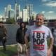 30 pjesama za 30 godina – Atheist Rap u petak u zagrebačkom Boogaloo klubu