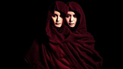BABYMETAL – prvi azijski bend na 1. mjestu Billboardove ljestvice rock albuma