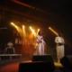 Bassekou Kouyate & Ngoni Ba odličnim koncertom otvorili 11. Zagrebački Jazz Festival