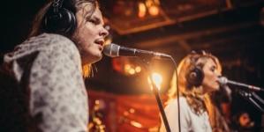 "Bohemija predstavila ""Feedback Session"" u produkciji RadioAparata"