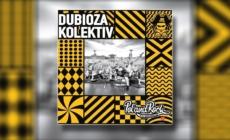 """Live Pol'and'Rock Festival 2018"" – Live album Dubioze kolektiv"