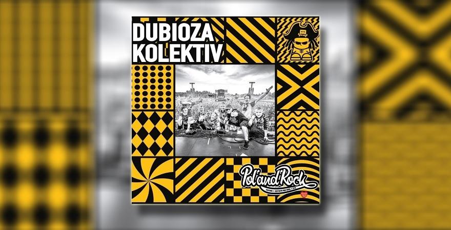 Dubioza-Kolektiv-Live-Pol-and-Rock-Festival-2018