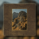 "Recenzija albuma | Earth And Pillars – ""Earth II"""