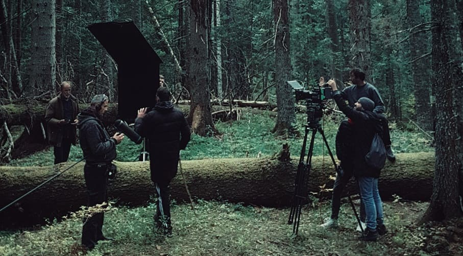 Elegija-lovora-film