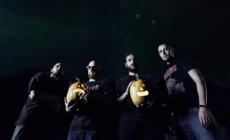 """Fluid Underground objavili novi singl i spot """"Potopiće Se Obale"""""""