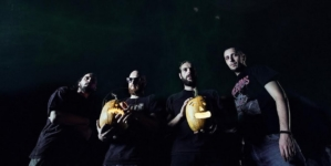 """Fluid Underground predstavio spot za pesmu """"Nemam Vremena"""""""