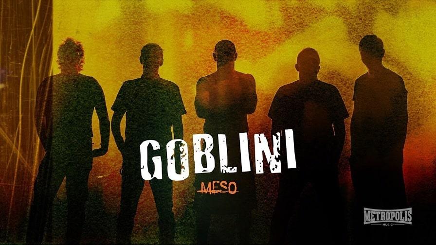 Goblini-Meso