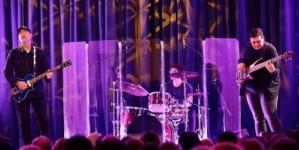 Veličanstvena završnica INTIME JAZZ FEST-a uz Vlatko Stefanovski trio