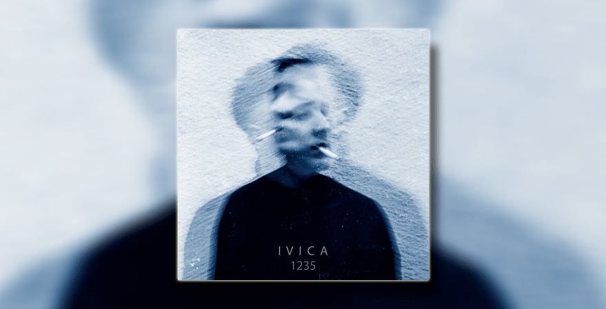 Ivica-1235