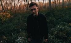 """Ivica predstavio novi singl """"Foliranje"""""""