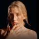 "Joni Mitchell – ""River"" u izvođenju Ellie Goulding"