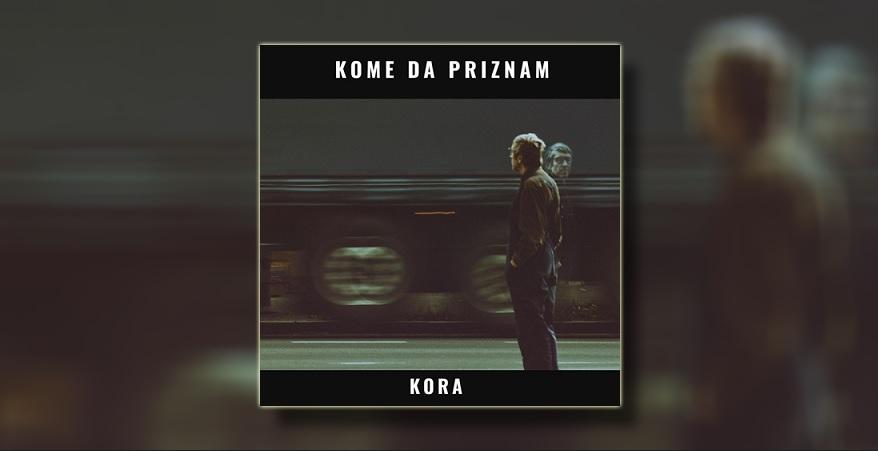 KORA-Kome-da-priznam