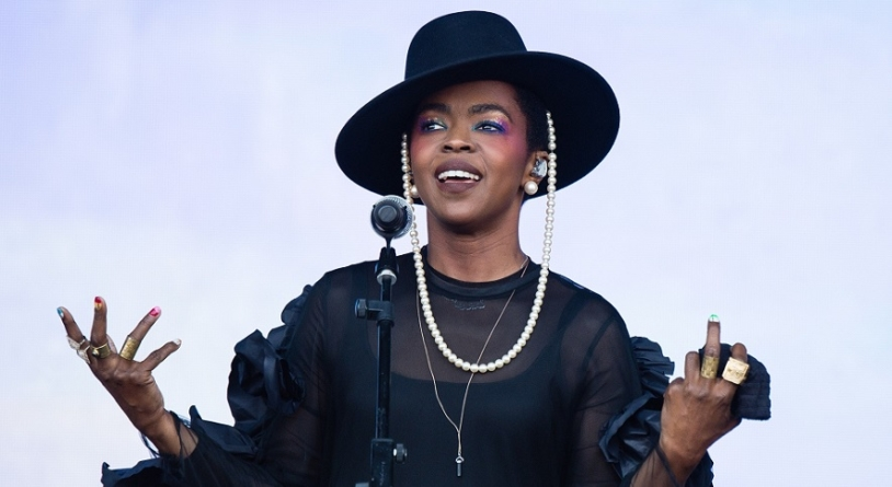 "Lauryn Hill nakon pet godina objavila novu pjesmu – ""Guarding the Gates"""