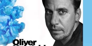 Po prvi put u Srbiji – Muzički mag Oliver Koletzki stiže na Topljenje