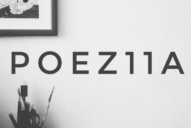 """""""Samo mi"""" – treći singl borskog sastava Poez11a"""