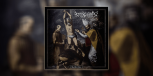 "Recenzija albuma | Rotting Christ – ""The Heretics"""