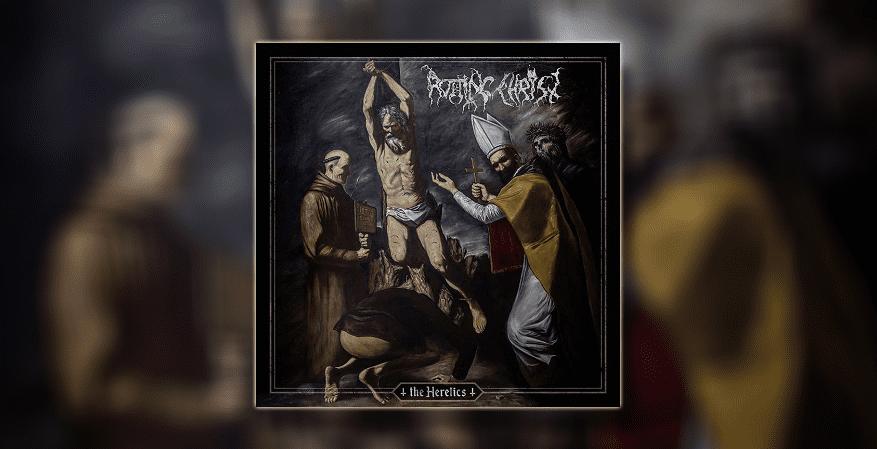 Rotting-Christ-The-Heretics