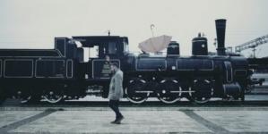 """SACHER predstavio spot za singl """"Vrijeme stalo"""""""