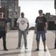 """Špurijus objavili novi singl i spot – """"Barba je partija"""""""