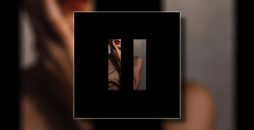 """THE SIIDS predstavljaju dugoočekivani album prvijenac """"Brutalist"""""""