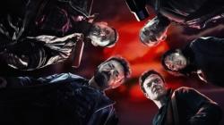 """Karl Urban najavio drugu sezonu serije """"The Boys"""""""