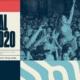 Arsenal Fest na dodeli European Festival Awards