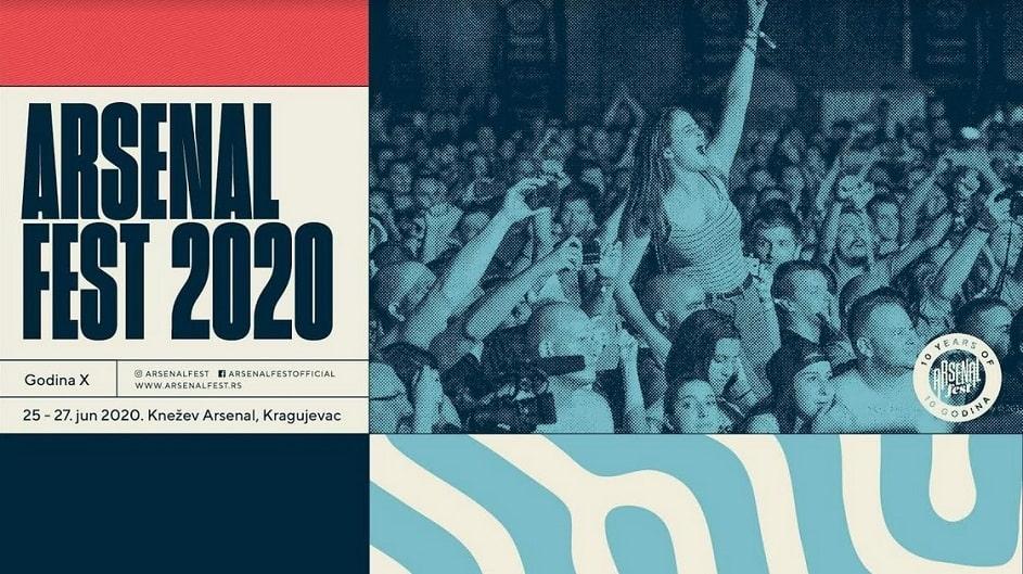 arsenal-fest-2020