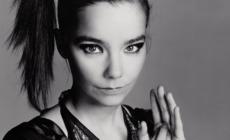 11 omiljenih albuma svih vremena – Björk