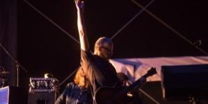 Kontakt 2020: Električni Orgazam najavio specijalne goste za slavljenički koncert