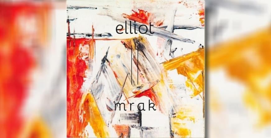 "Elliot objavio novi singl i spot – ""Mrak"""