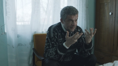 """Moj jutarnji smeh"" – Objavljen trejler za film Marka Đorđevića"