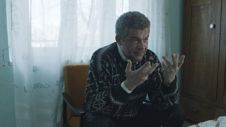 film-Moj-jutarnji-smeh-režija-Marko-Đorđević