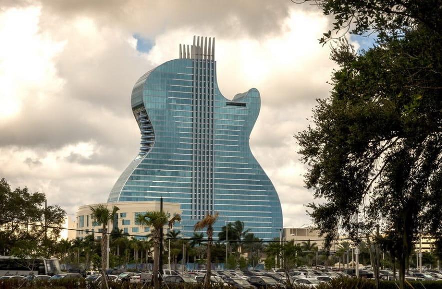 hotel-gitara