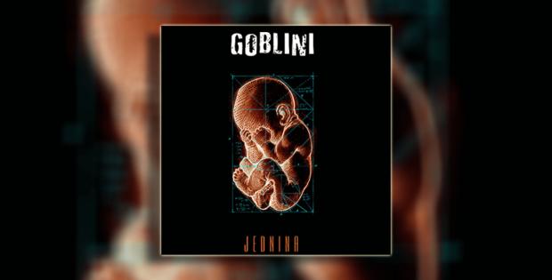 "Goblini objavili novi album – ""Jednina"""