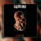 """""""Jednina"""" – Novi album Goblina biće dostupan od 4. decembra"""