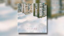 "Kandžija objavio novi album – ""Plafon"""