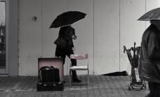 """Kolja objavio spot za pesmu """"Život je san"""""""