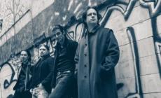 Orvel69 novim video singlom i koncertom proslavlja sedam godina rada
