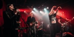 Antivalentinovo #5 – Veliki dvodnevni tulum za peto izdanje