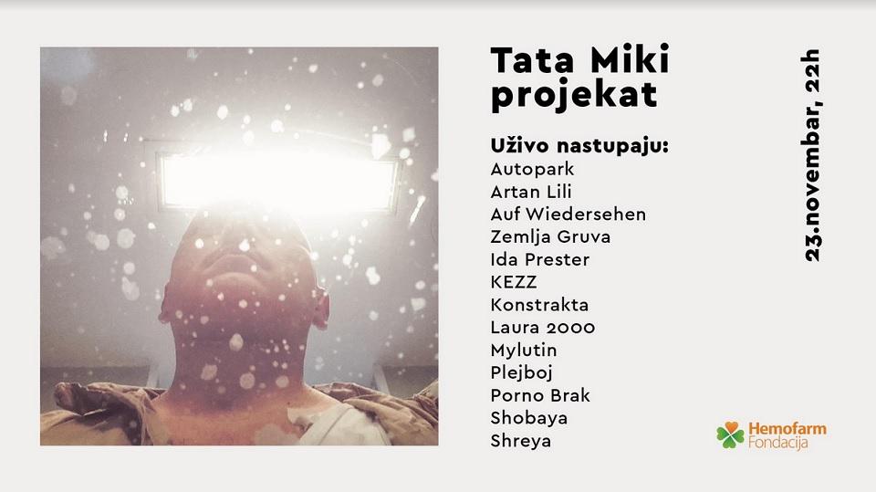 tata-miki-projekat