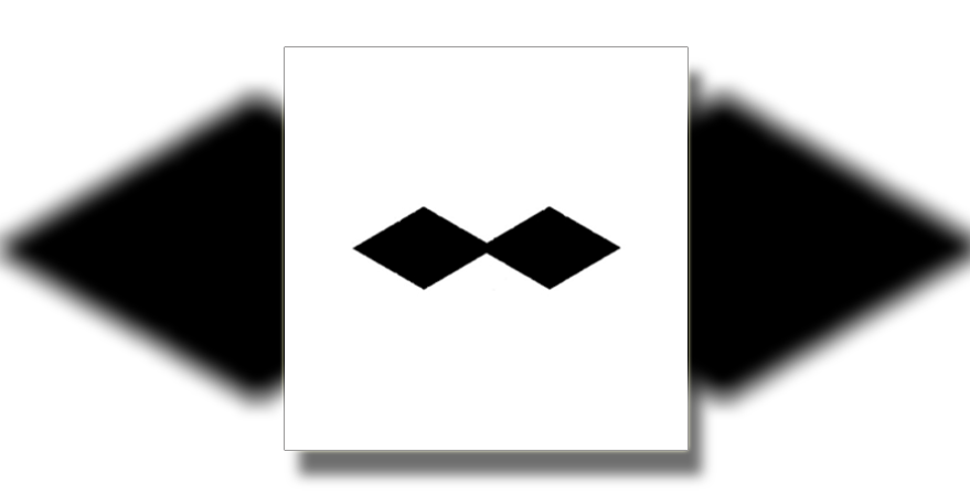 Bruto-Geto-album-Ima-Nas-Tisuće