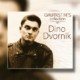 "Objavljeno izdanje ""Dino Dvornik – Greatest Hits Collection"""