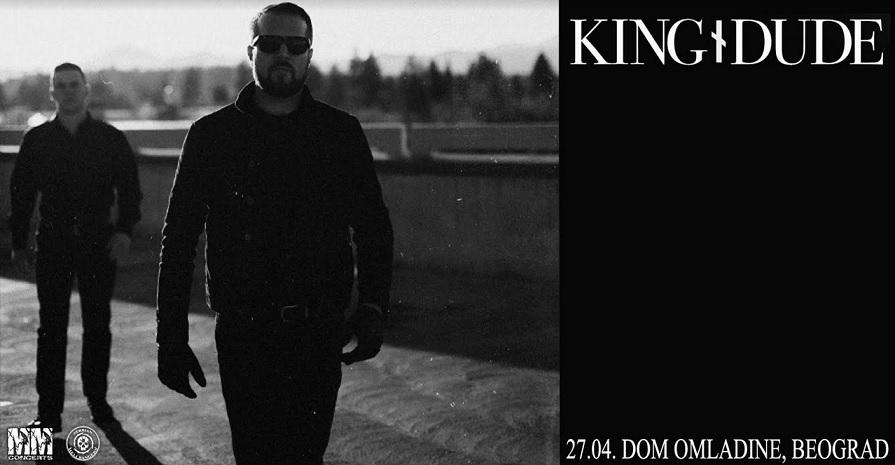 KING-DUDE-se-vraća-u-Beograd