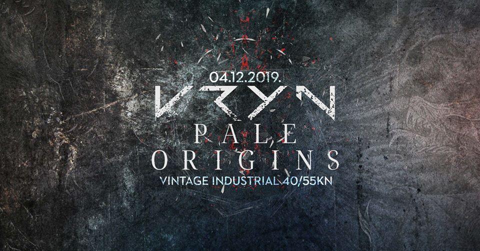 Kryn-&-Pale-Origins-04.12.19-Vintage-Industrial-Bar