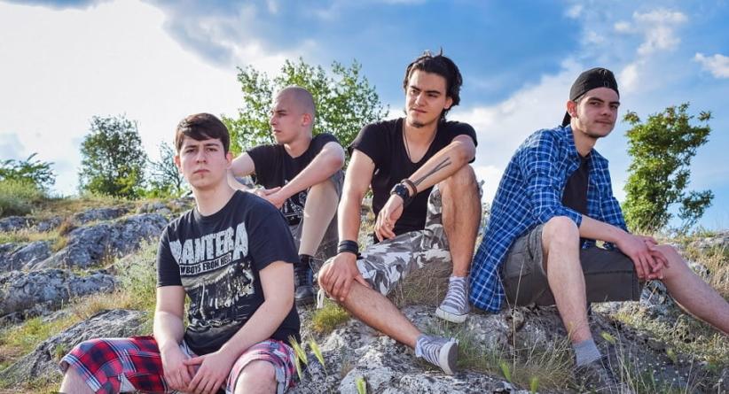 """Momčilov Zmaj predstavio debitantski singl """"Vlada"""""""