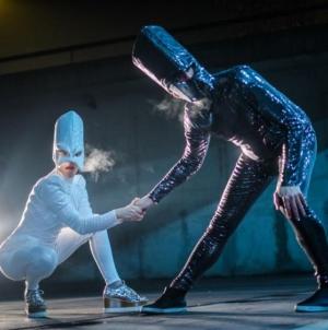 Nipplepeople na svom najvećem zagrebačkom koncertu