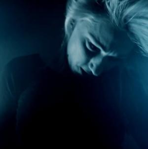 Odvojena Stvarnost objavila spot za pesmu 'Dosta!'